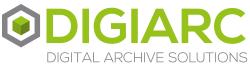 DigiArc GmbH